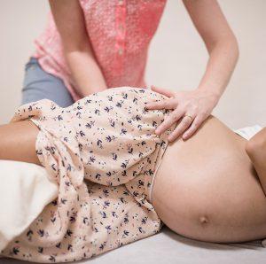 טיפול אורתופדי לנשים